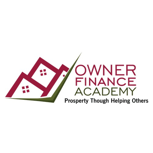 owner finance academy
