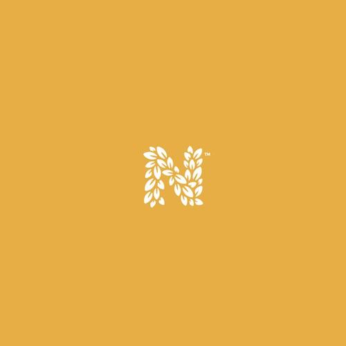 Logo for e-commerce website.