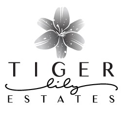 Create a Southern & Sophisticated look for Tiger Lily, a home-like Assisted Living Community