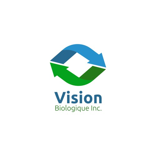 Vision Biologique Inc.