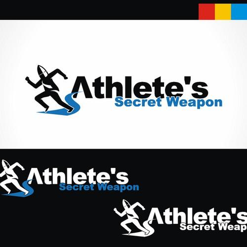 Athlete's Secret Weapon