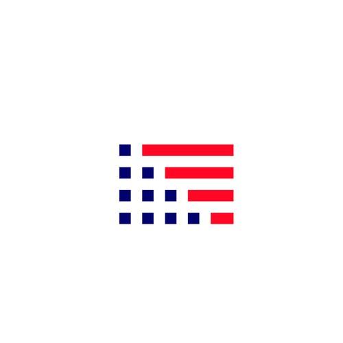 Home flag