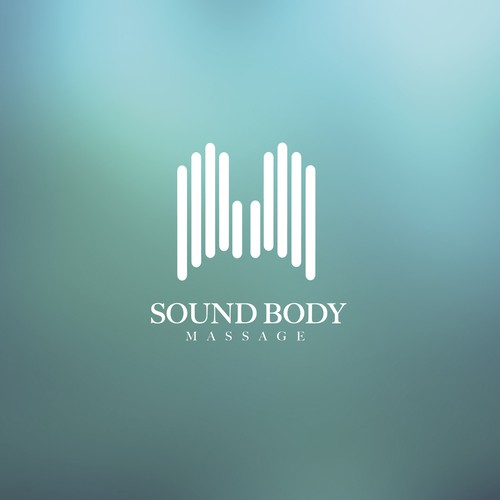 Sound & Body Massage