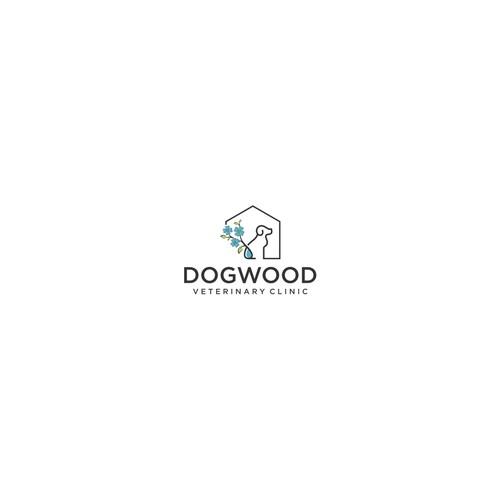 Dogwood Veterinary Clinic