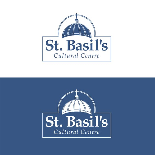 Saint Basil's Cultural Centre