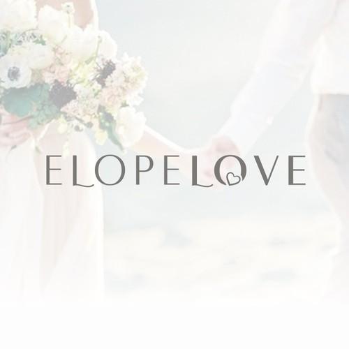ElopeLove