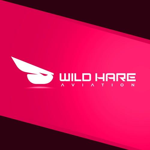 Wild Hare Aviation