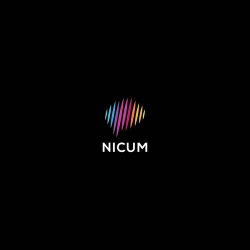 NICUM