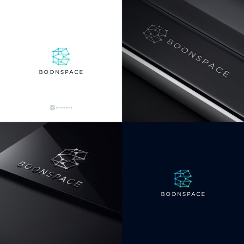 Boonspace