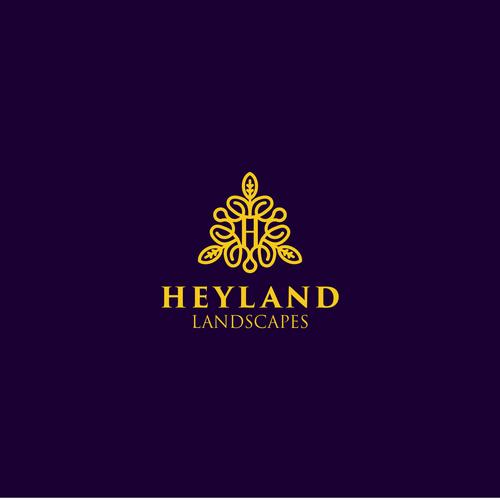 Heyland Logo