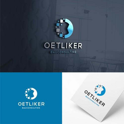 clean Oetliker logo