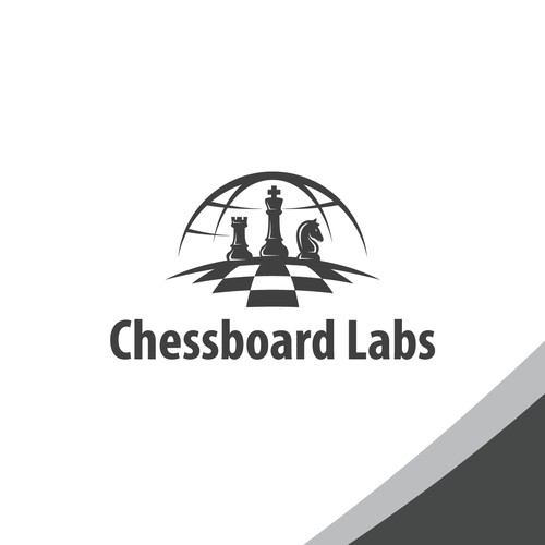 Chessboard Labs