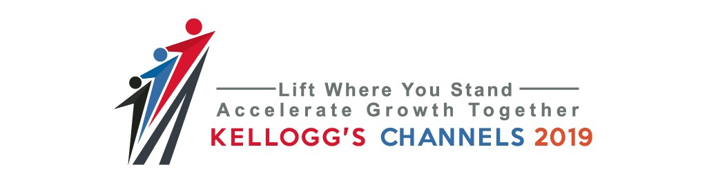 Help Inspire and Align our company toward growth