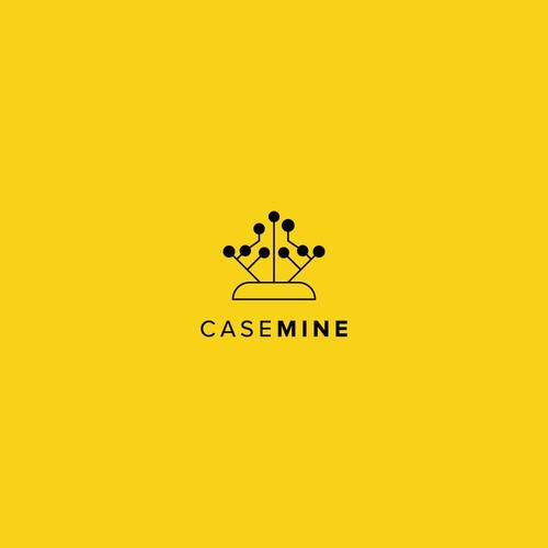 casemine