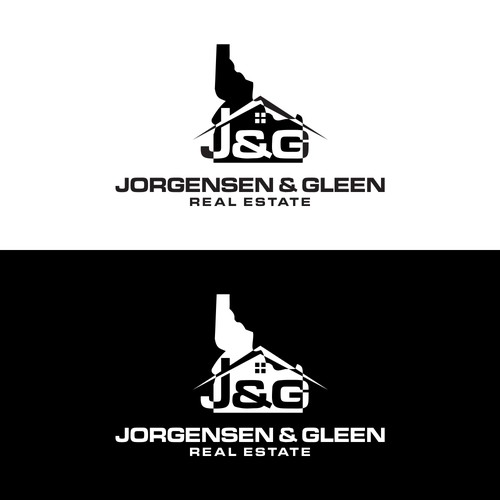 Jorgensen & Glenn Real Estate