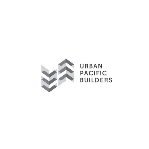 Urban Pacific Builders