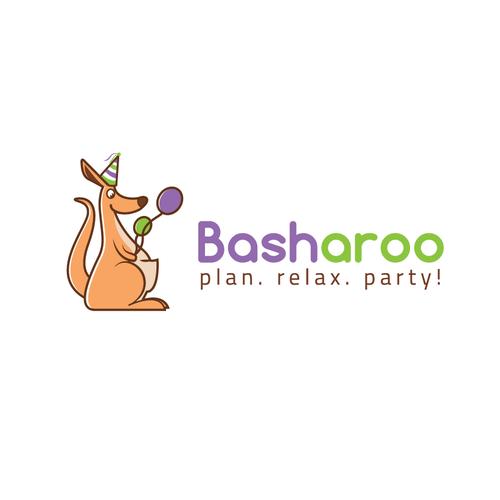 Basharoo