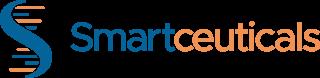 Design a nutriceutical company logo