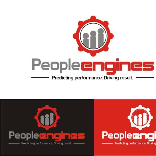 people engine