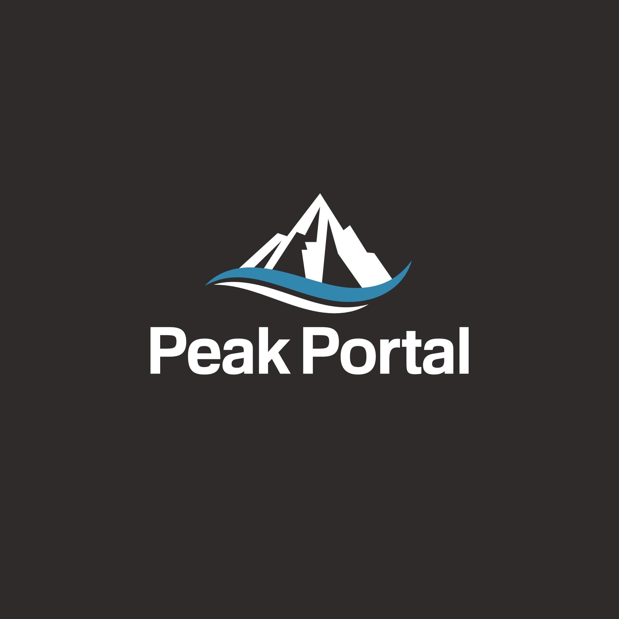 Logo Design - 3 concepts