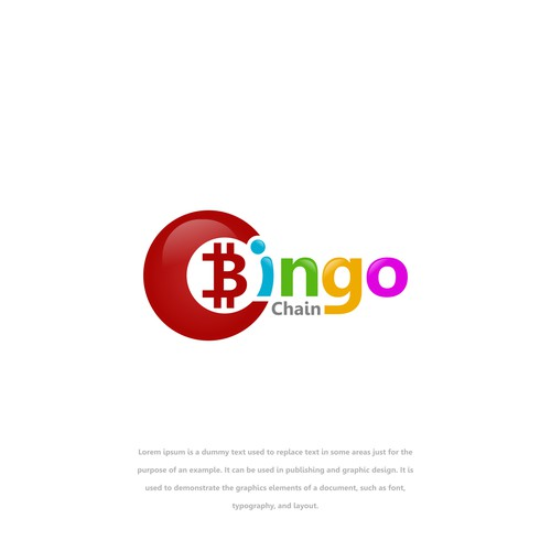 BingoChain - Play Online Bingo for Crypto Coins