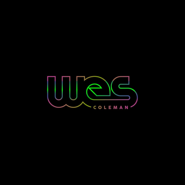 Multi-Genre Musical artist logo