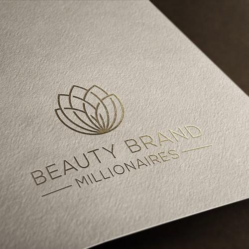 Beauty Brand Millionaires