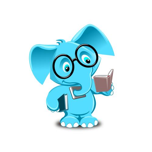 Website Character