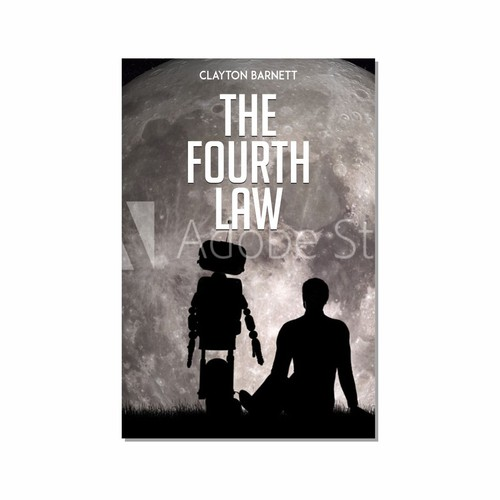 'The Fourth Law'