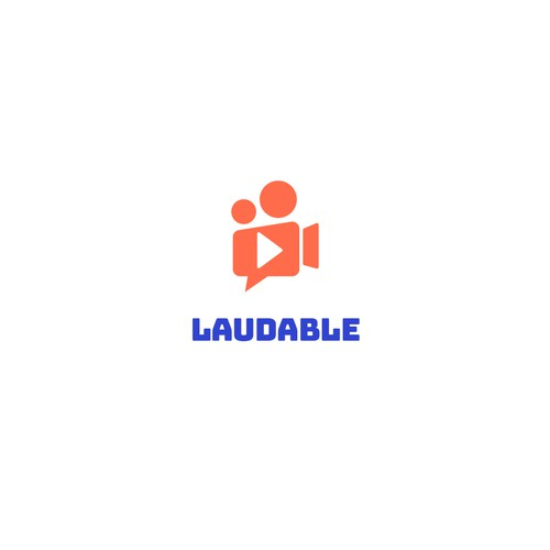 Laudale submit