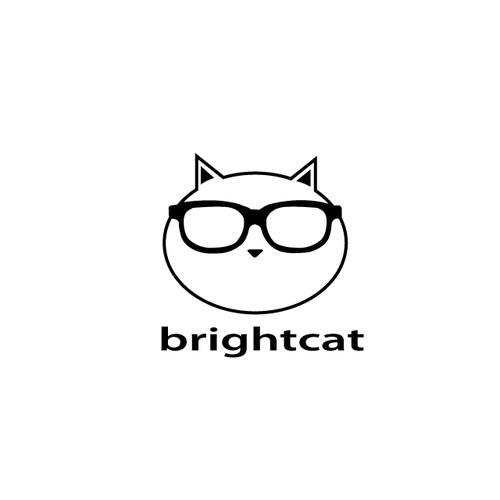 brightcat