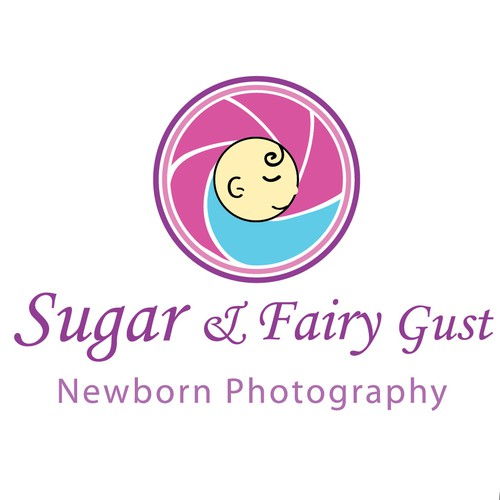 """Sugar & Fairy Dust"""