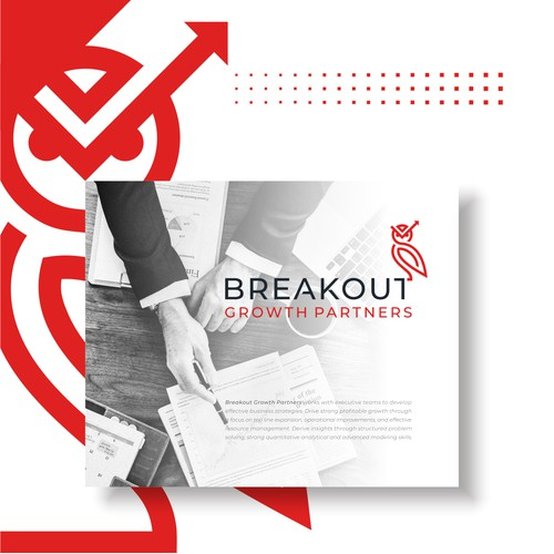 Breakout Growth Partners