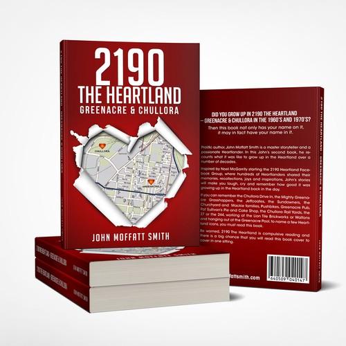 2190 The Heartland