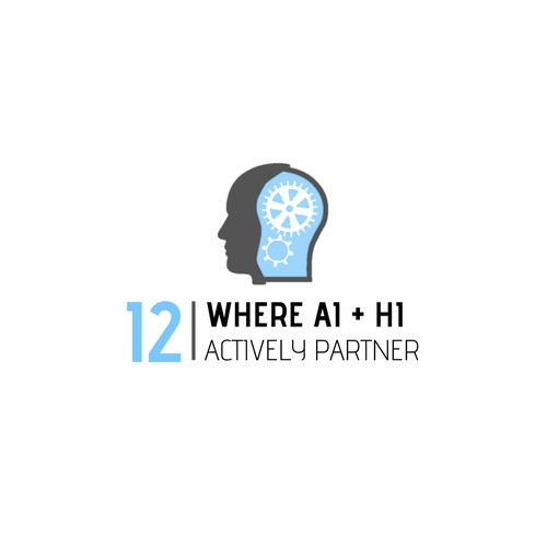 12 where a1 +h1 actively partner