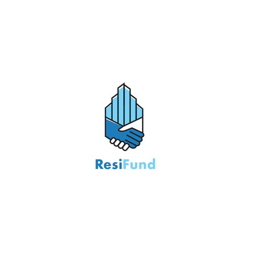 Logo For Resifund