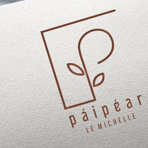 Emblematic logo