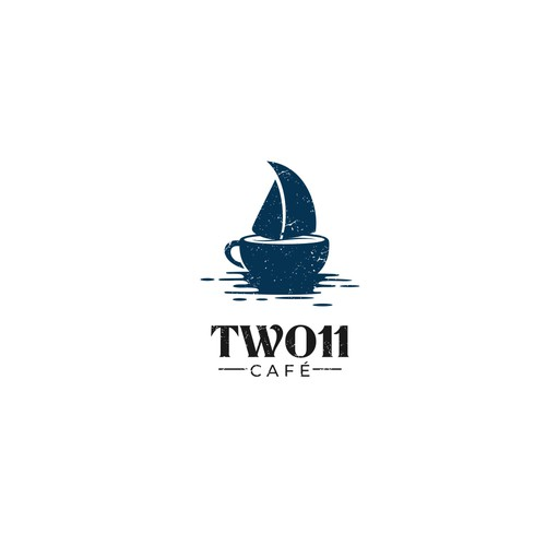 TWO11 CAFE