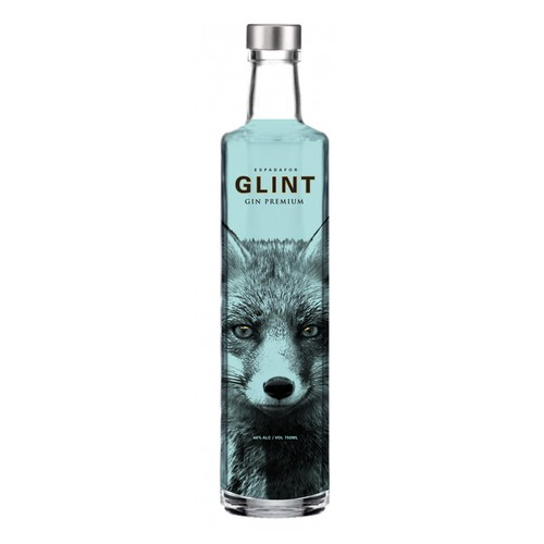 Glint Gin