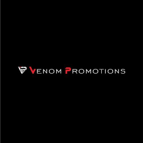 Venom Promotions