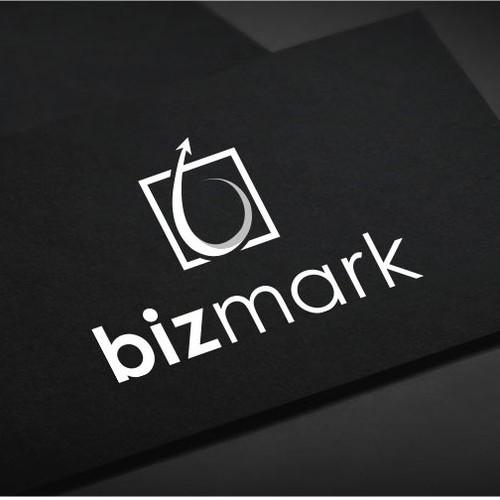 Bizmark Logo