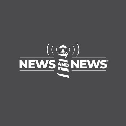 News and News