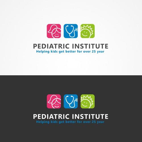 pediatric institute