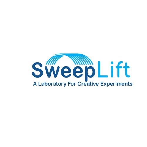 SweepLift