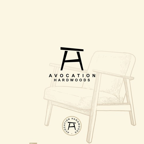 Avocation Hardwoods