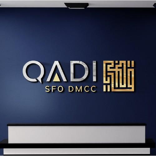 QADI SFO DMCC