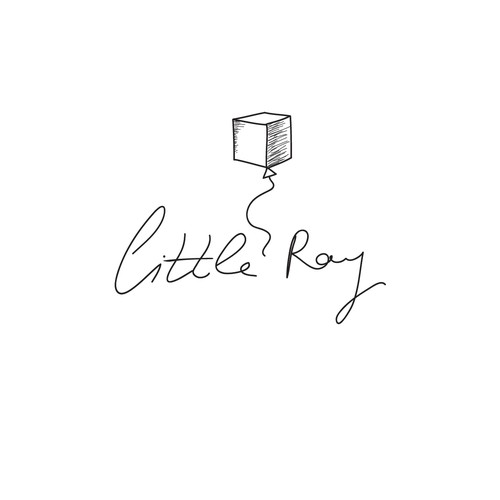 Little Ray