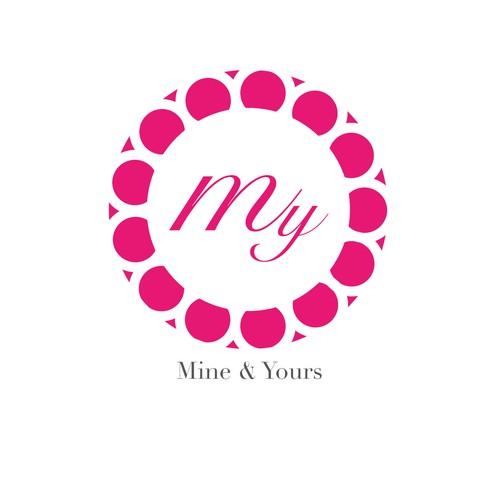 Mode Shop Logo