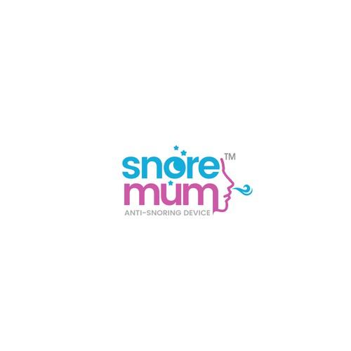 Snore Mum