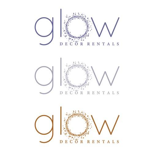Glow Decor Rentals
